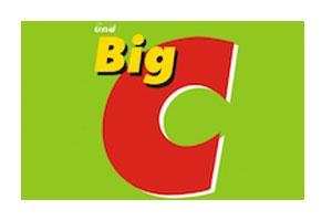 logos-pureen-big-c