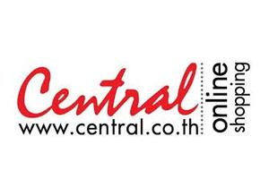 logos-pureen-central-online