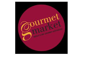 logos-pureen-gourmet-market