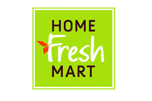logos-pureen-home-fresh-mart