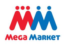 logos-pureen-mega-market