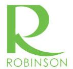 logos-pureen-robinson-crropped