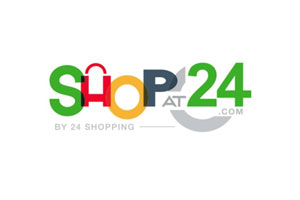logos-pureen-shop-at-24