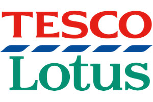 logos-pureen-tesco