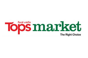 logos-pureen-tops-market