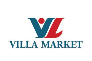 logos-pureen-villa