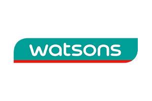 logos-pureen-watsons