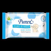 pureen-puremild-30-v2-hi