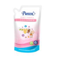 pureen-baby-fabric-softener