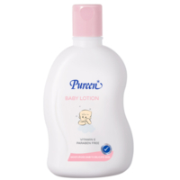 pureen-baby-lotion225-hi