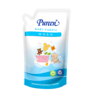 pureen-baby-wash-refill