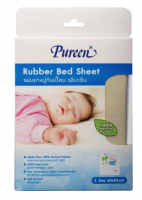 rubber-sheet-l