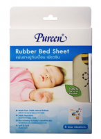 rubber-sheet-s