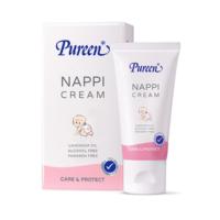 pureen-nappi-cream
