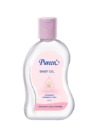 pureen-baby-oil-150ml